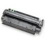 Toner HP CE505X