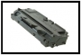 Toner Xerox Phaser 113R443/113R444