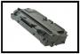 Toner Lexmark T520