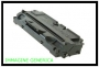 Toner Kyocera KM 2530-3035-3530-4030-4035-5035
