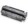 Toner HP Q7553A
