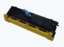Toner Epson EPL6200