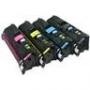 Toner HP 2550