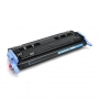 Toner HP Q6001