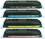 Toner HP 3505