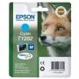 Cartuccia Epson T1282