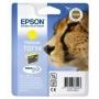 Cartuccia Epson T0714