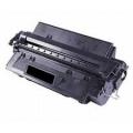 Toner Canon LBP 2000 -  EP65