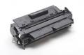 Toner Canon fax L 2000 FX 7
