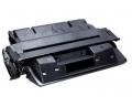 Toner HP C4129X