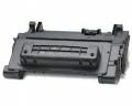 Toner HP CC364X