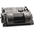 Toner HP CE390X
