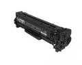Toner HP CF210X 131X