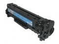 Toner HP CF211A 131A