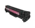 Toner HP CF213A 131A