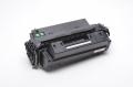 Toner HP Q6511X
