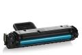 Toner Samsung D117