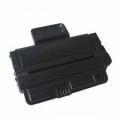 Toner Samsung SCX 4824-4828 ML 2850-2851-2855